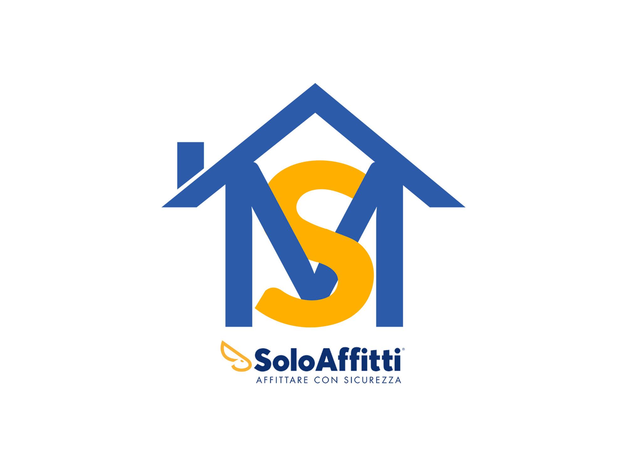MAS Service Ardeatino-Montagnola-Laurentina