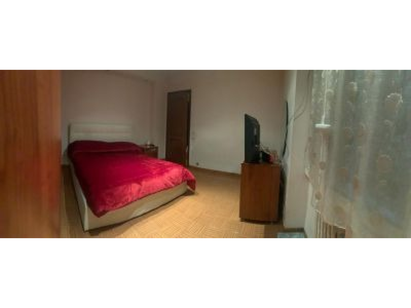 appartamento in vendita Piazza della Radio zona Marconi 1 Camera da Letto