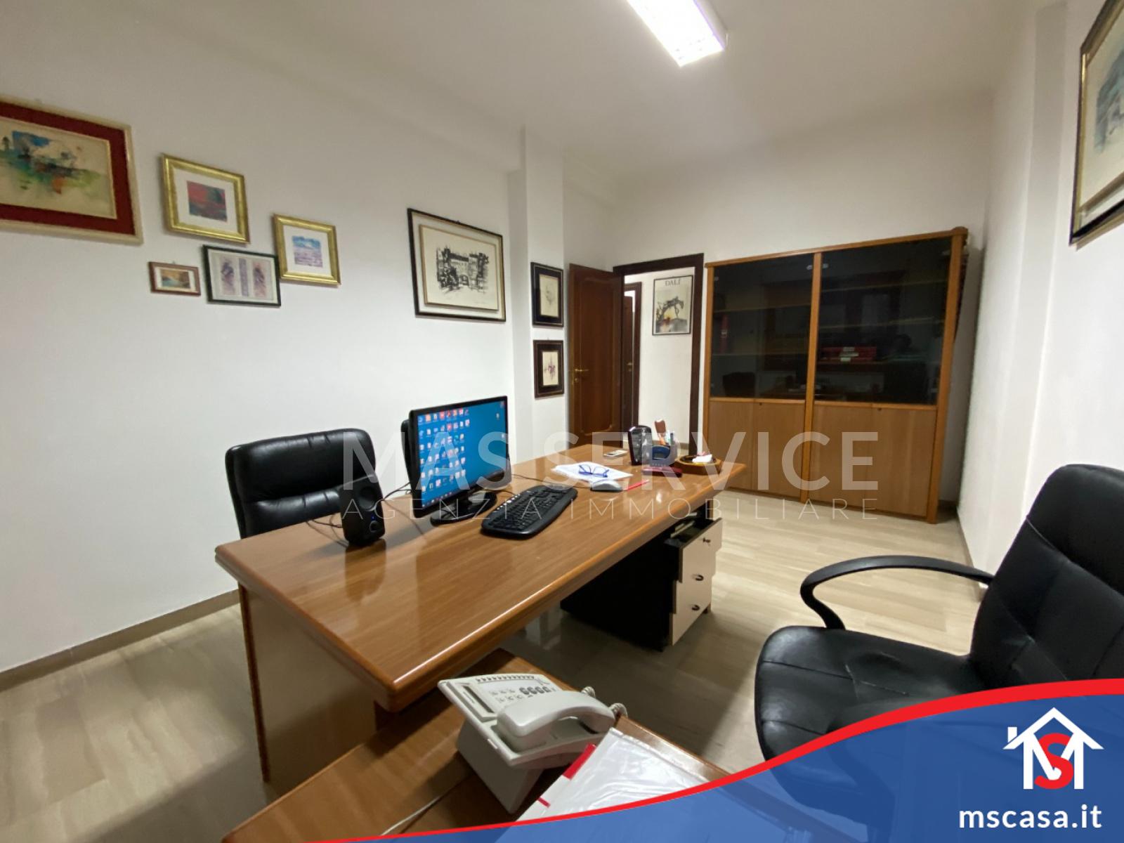Appartamento in Vendita zona Montagnola a Roma Vista 1 Stanza altra prospettiva